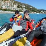 escursioni in kayak, kayak excursions, canoeing, kayaking, spotorno, liguria, italy