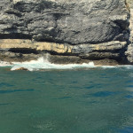 Lido delle Sirene