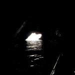 Grotta a Bergeggi