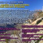 Al Beigua Geopark con Geologi a Spasso