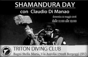 shamandura day_1
