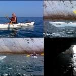 """Corso """"Sotter Advanced"""" ed escursione promozionale in Liguria del 4 Luglio 2016 – """"Sotter Advanced"""" training in Bergeggi (Liguria) of July, 04, 2016"""