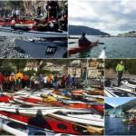Winter Sea Kayak Italian Event – WISKIE 2016