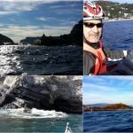 Escursione a Spotorno del 14 gennaio 2017