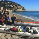 escursione in kayak del 13 gennaio 2020-001